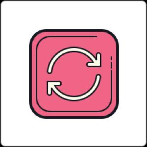 AD Integration icon