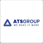 ATS Group