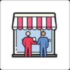 Store Visit Report